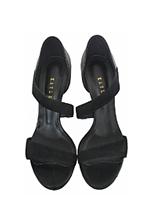 1552鞋