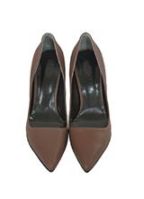 0122鞋