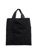 塑料袋皮带<font color=9A9A9A><br>许多人承认分钟haejun <br>购买哇大大状态</font>