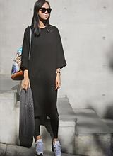路易连衣裙<font color=9A9A9A><br>点评jjangjjang喜欢它!</font>