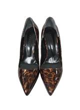0155鞋