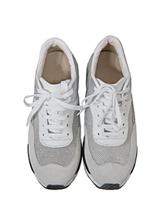 5298鞋