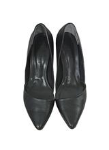 1288_1鞋