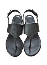 1650鞋