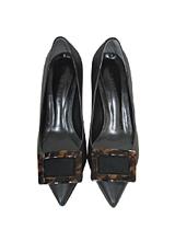 1548鞋