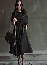庄黑礼服<font color=9A9A9A><br>黑标签<BR>卡伊·李提出一个出来!</font>