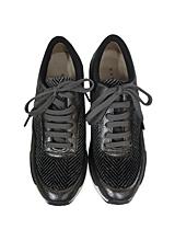 7516鞋
