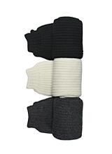 羊毛佩蒂特围巾