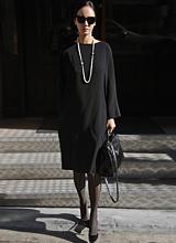 萨尔瓦多黑礼服<font color=9A9A9A><br>黑标签<br>凯李某强烈推荐!</font>