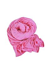 庄大披巾围巾