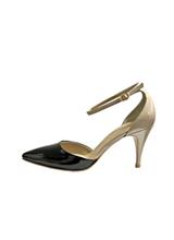 1190_1鞋