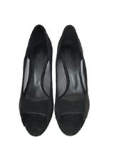 1435鞋