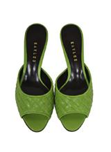 1455鞋