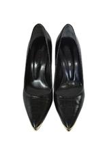 1351鞋