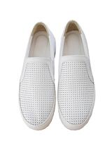1637鞋