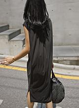 凡妮莎连衣裙