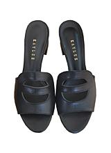 1726鞋