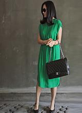 萨尔瓦多夏天精品服饰<font color=9A9A9A><br>黑标</font>