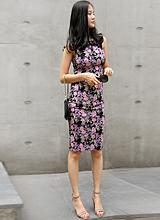 安娜连衣裙<font color=9A9A9A><br>所有的目光或者你的-</font>