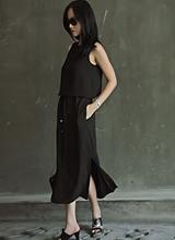 Chloe的裙子黑<font color=9A9A9A><br>黑标签</font>