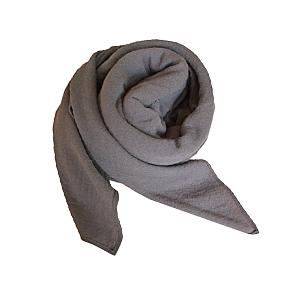 Rikoh披巾围巾