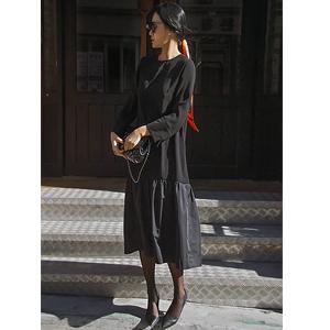 庄COMBI黑礼服<font color=9A9A9A><br>黑标签<br> Rangttak的风衣!</font>