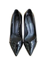 1703鞋