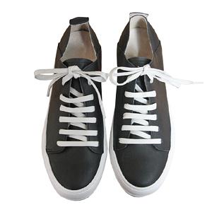 7576鞋