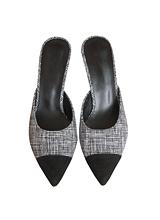 1805名鞋