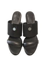 1841名鞋